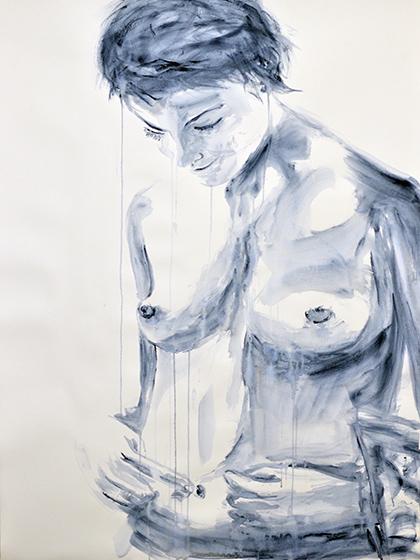 blue-nude-2