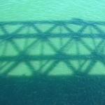 Bridge Shadow 4 08