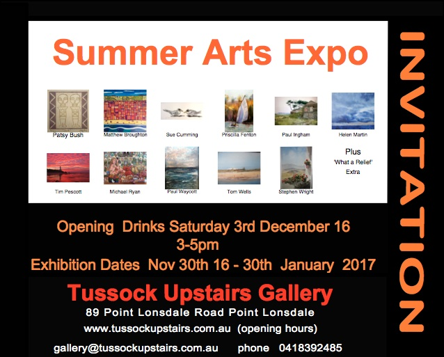 summer-arts-expo